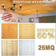pannelli per isolamento termico soffitto eternal parquet soffitti sottotetti e pareti mq 26 di pannelli