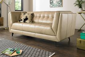 100 Chair Bed Uk My by Sofology Sofas Corner Sofas Sofa Beds U0026 Chairs Always Low Prices