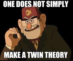 Funny Gravity Falls Memes - pin by frozenfan on gravity falls pinterest fall memes gravity