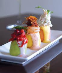d inition cuisine am ag 50 restaurants that define houston dining houstonia