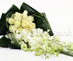 Bridal Bouquet Cost Wedding Flowers Archives
