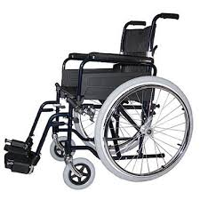 esteem steel self propelled wheelchair uk wheelchairs