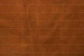 paper backgrounds brown soft leather texture background