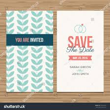editable invitation cards