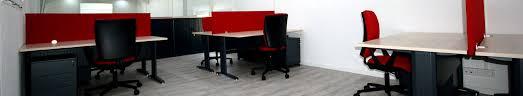 bureau partagé novaffaires est espace coworking avec bureau partagé