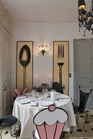 cuisine chantal exceptional separation cuisine salon vitree 14 la maison de