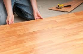 hardwood floor installation humble tx