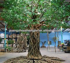 high imitation artificial oak tree buy artificial oak tree
