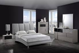 Italian Bedroom Sets Manufacturer Fine Bedroom Furniture Manufacturers U003e Pierpointsprings Com