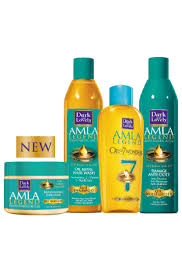 alma legend hair products dark and lovely professional haircare