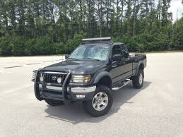 1999 tacoma light bar 2002 toyota tacoma tool box for sale