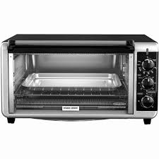 125 Best Toaster Oven Recipes Cornbread Casserole Toaster Oven Recipe Black U0026 Decker Extra