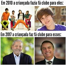 Brazilian Memes - brazilian memes network p磧gina inicial facebook