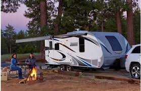 best light travel trailers lance introduces significant upgrades to 2015 travel trailers