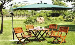 Buy Patio Umbrella by Garden Umbrella Online Outdoor Furniture Design And Ideas