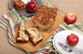 bacon ribbon apple cinnamon ribbon bread baconfatte