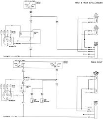 mitsubishi pajero pinin wiring diagram efcaviation com
