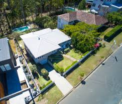 Carindale Shopping Centre Floor Plan 60 Solar Street Coorparoo Qld 4151 House For Sale 2013862406