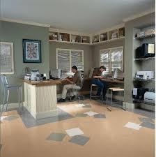 Installing Vinyl Sheet Flooring 9 Best Vinyl Flooring Images On Pinterest Bedroom Flooring Book