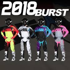alias motocross gear alias mx aliasmx twitter