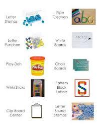 best 25 word work activities ideas on word work word