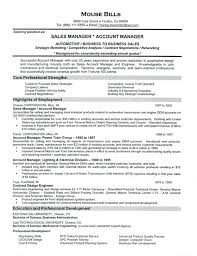 resume templates sles resume template sales collaborativenation