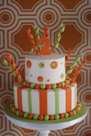 199 best cute cakes images on pinterest gummy bear cakes gummy