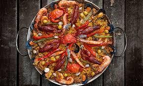 cajun cuisine cajun cuisine prudhomme s lost cajun kitchen groupon