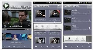 mobo player apk aplikasi moboplayer free apk pintekno