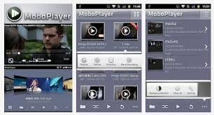 mobo player apk free aplikasi moboplayer free apk pintekno