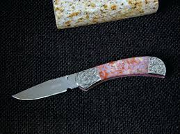 7 chef knife fashion kitchen knives 5slicing 4utility 3paring full image for global knife sharpener gemini fine custom handmade knife in granite case knife is