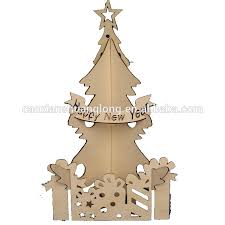 Christmas Decorations Wholesale India by Holiday Time Christmas Decorations Holiday Time Christmas