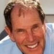 hypnotist for hire hire comedy hypnotist fraylick hypnotist in washington