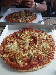 styl cuisine yutz avis chez aldo pizza thionville restaurant reviews phone number