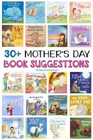 mothers day books sweet books to read with kids this s day artsy momma