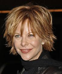 meg ryan s hairstyles over the years meg ryan hairstyles in 2018