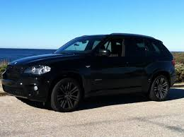 bmw x5 e70 forum 20 perf tires on