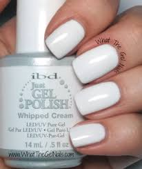 the best gel nails site out there lots of tips and color reviews