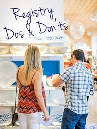 wedding registry tools looking for wedding registry tips and ideas macy s has everything