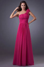 fuschia bridesmaid dress fuschia pink and black bridesmaid dresses snowybridal