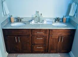 Rta Bathroom Vanities Cabinets Mccoys Flooring And Cabinetry