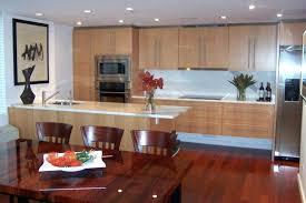 kitchen cabinet refacing veneer kitchen cabinet refacing veneer proxart co