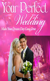 Wedding Planning On A Budget Cheap Wedding Organizer Planner Find Wedding Organizer Planner