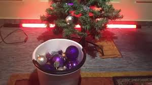 all my friend a merry christmas youtube