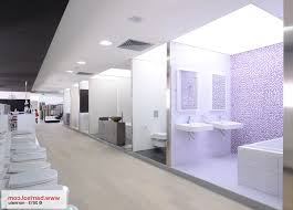 bathroom with exhaust vent light heat bath heater and also nutone