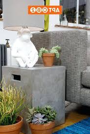 Concrete Tables For Sale Concrete Table Tops For Sale U2013 Thelt Co