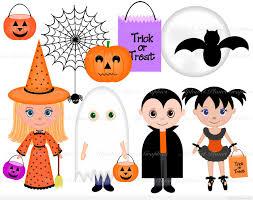 free halloween clip art for kids u2013 101 clip art