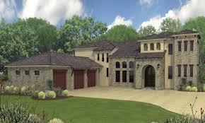 07007 house jpg