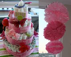 baby shower decorations for less baby shower8 baby shower diy
