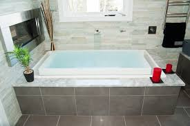 air jetted tub design build pros